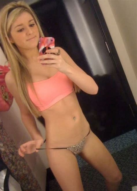 54 besten Selfies Bilder auf Pinterest   Hot girls, Selfie