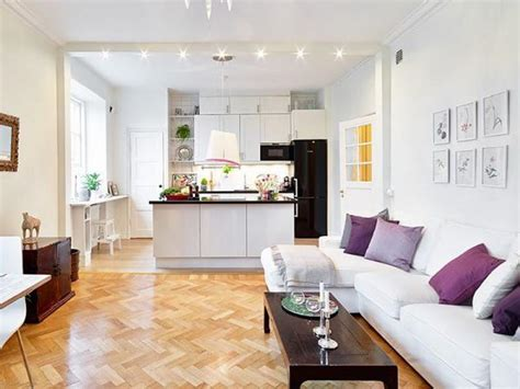 Cute Decorating Ideas For Apartments