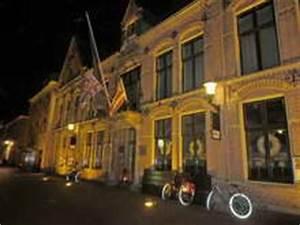 Grand Hotel Alkmaar : samba fasering ~ Markanthonyermac.com Haus und Dekorationen