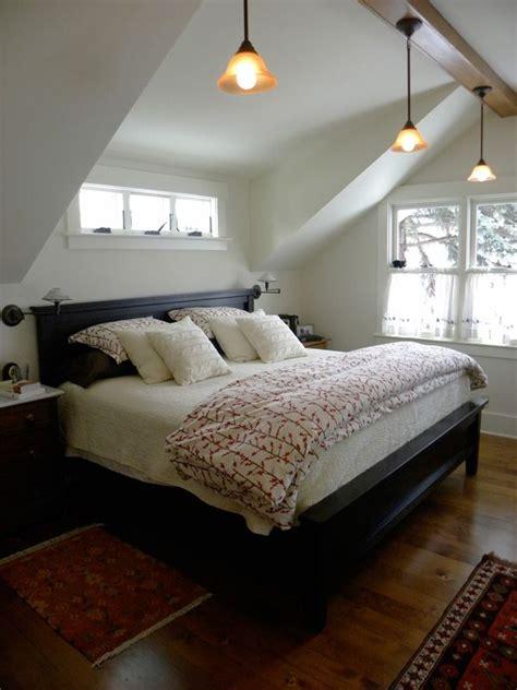 shed dormer inside bedroom do all across house small