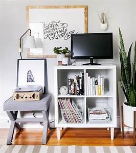 Kleines Regal Küche : ikea regale kallax 55 coole einrichtungsideen f r wohnliche r ume ~ Markanthonyermac.com Haus und Dekorationen