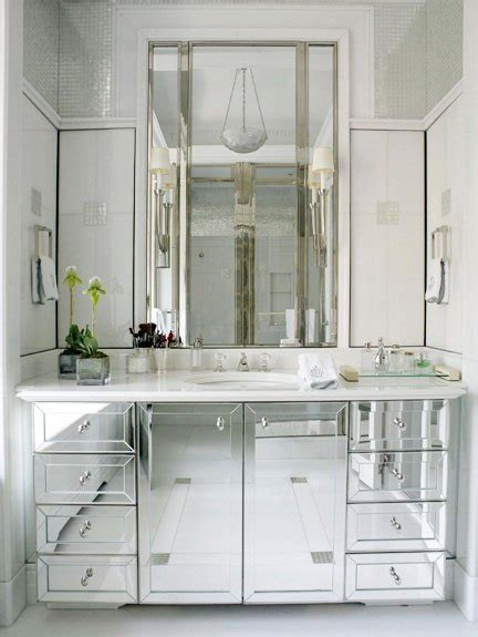 home design interior bathroom mirror cabinets
