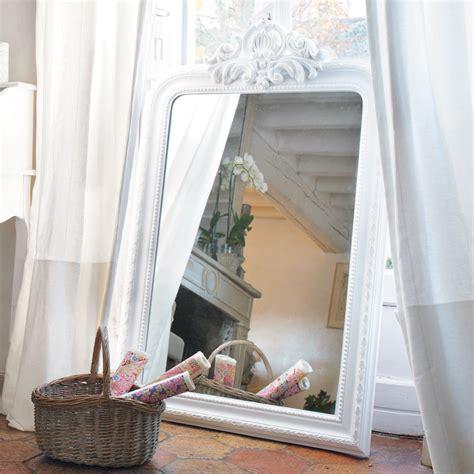 miroir altesse maisons du monde