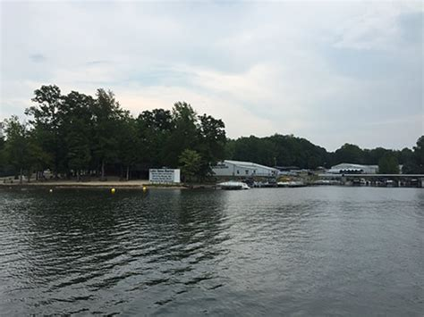 Lake Anna Marina Boat Rentals by Lake Anna Marina The Lake Anna Visitor Center
