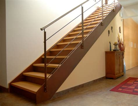 image gallery escaliers