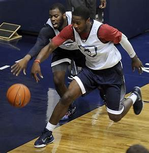UConn's Rodney Purvis Suspended One Game, Will Sit Out ...