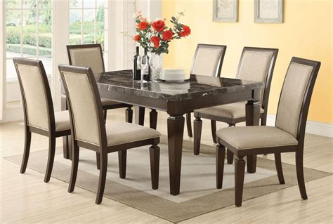Marble Dining Room Table Sets Inset Bathroom Cabinet Cabinets For U Kitchen Lexington Ky Updating Doors Door Garbage Can Starter Glass Inserts Sell My