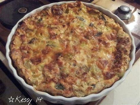213 best images about backen pikant cake quiche tarte clafoutis auflauf on