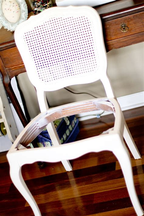 10 best images about chairs on diy headboards