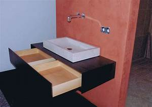 Aufsatzwaschbecken Mit Schrank : badmobel fur aufsatzwaschbecken herrlich badmobel mit aufsatz 11423 haus renovieren galerie ~ Markanthonyermac.com Haus und Dekorationen