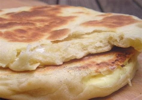 25 best ideas about cuisine tunisienne on
