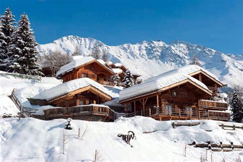 chalet montagna in vendita e chalet montagna in affitto