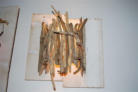 appliques en bois flott 233 creartloisirs