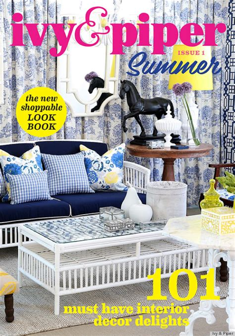 the 8 best magazines for those who decor