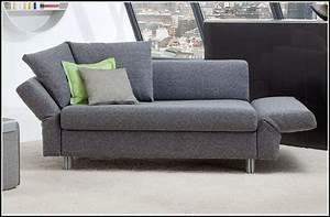 2 Sitzer Mit Schlaffunktion : 2 sitzer sofas mit schlaffunktion sofas house und dekor galerie q9z4kxazkx ~ Markanthonyermac.com Haus und Dekorationen