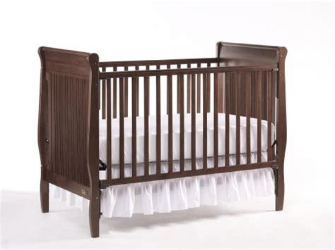 graco convertible crib bed rails home improvement