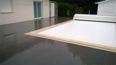 pose carrelage terrasse piscine piscine pas cher les piscines de l estey