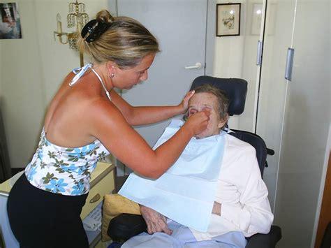 aide soignant e 224 domicile aide soignant be