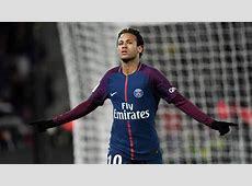 Ligue 1 Neymar lawyer