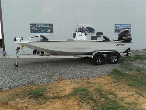 Bass Boats For Sale Oklahoma Facebook by Xpress H20 Boats For Sale In Oklahoma
