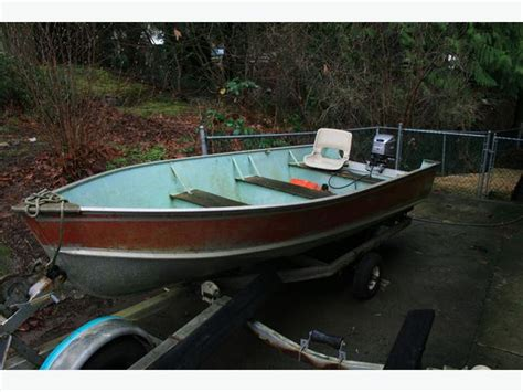 Used Boat Motors Victoria Bc by Boats In Victoria Bc Autos Post