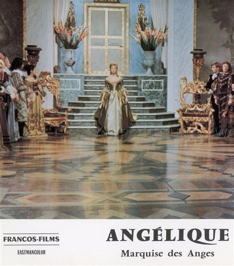 1000 images about angelique on the louvre costumes and