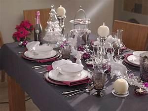 Esstisch Weihnachtlich Dekorieren : weihnachtliche tischdekoration kochrezepte von kochen k che ~ Markanthonyermac.com Haus und Dekorationen