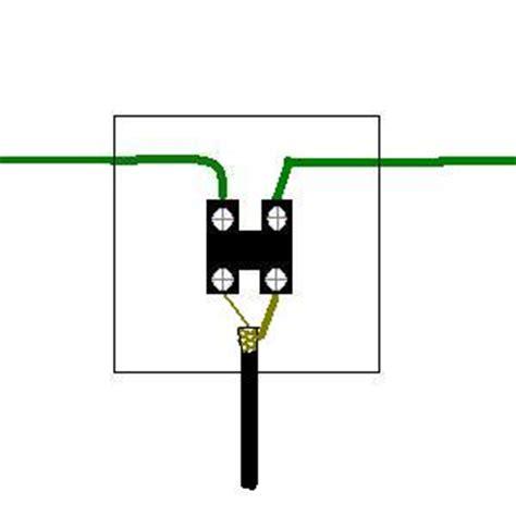 fabrication d une antenne dip 244 le 11 m 232 tres