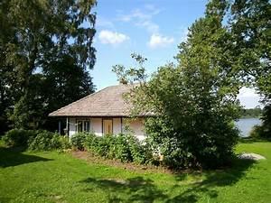 Ferienhaus In Deutschland Am See : ferienhaus das haus am see schlei frau frauke fischer ~ Markanthonyermac.com Haus und Dekorationen