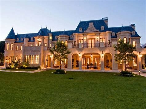 stunning images mansion pictures best 25 luxury mansions ideas on mansions