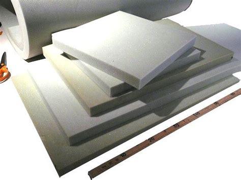 bloc de mousse pour coussin home design architecture cilif