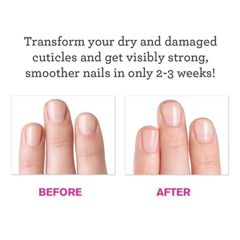 What are nail cuticles  how you can do it at home