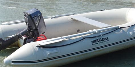 Zebec Inflatable Boats For Sale by Cheap Inflatable Boat The Best Discount Inflatable Boats