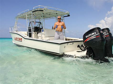 Catamaran Rental Grand Cayman by Cayman Boat Charters Rent A Private Yacht In Cayman