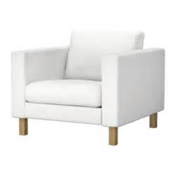 karlstad chair cover blekinge white ikea