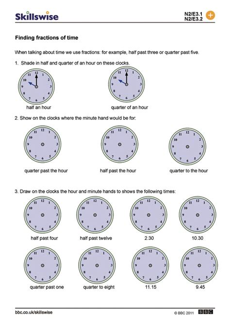How Do You Times Fractions  Free Worksheet Printables