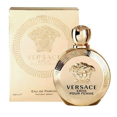 buy versace eros pour femme eau de parfum 100ml at chemist warehouse 174