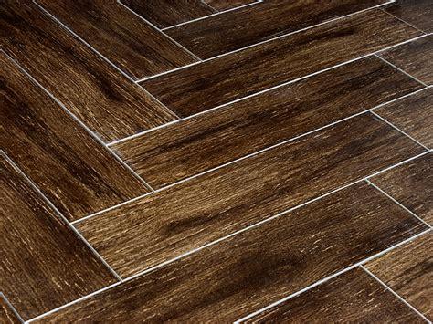 wood plank tile patterns wb designs