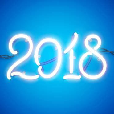 plafond annuel de la s 233 curit 233 sociale 2018 nouveau