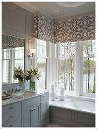 valances window treatments Modern Window Treatments - Inspirational ideas!