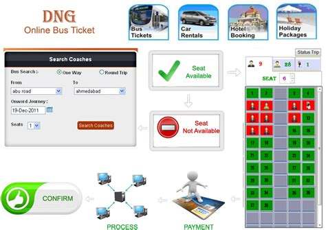 Online Bus Ticket Booking Software  Online Ticket Booking. Personal Trainer Certification Utah. Art Colleges In New Orleans Velcro Tie Wrap. Education Culinary Arts Fort Detrick Maryland. Moscone Center San Francisco Hotels. Network Attached Storage Software. Longhorn College Football Courses For College. Boston University Master Of Public Health. Prestige Finance Company Orange Storage Units