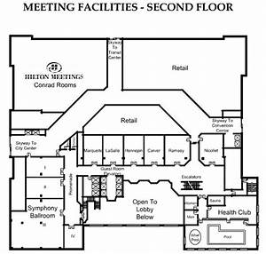 AAPM - 49th Annual Meeting - Committee Schedule