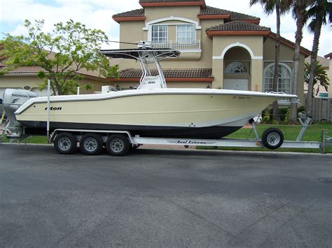 Triton Boat Livewell Pump by Triton 2895 The Hull Truth Boating And Fishing Forum