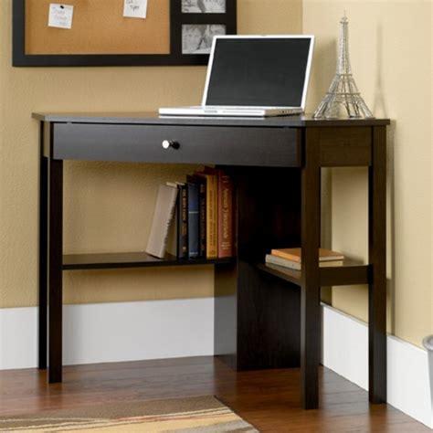 17 best images about furniture concepts on corner computer desks desks and