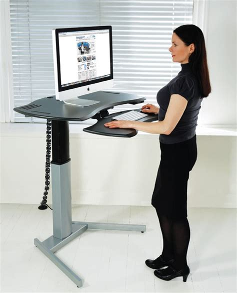 Motorized Xo2 El Standing Desk With Single Or Dual Surface. Amish Furniture Desk. Elegant Coffee Table. Kids Desk Organizers. Service Desk Jobs Philippines. Tree Root Table. Study Desk Target. White Glossy Desk. Solid Wood Drawers