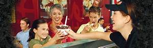 The Best Jobs Ever at Cold Stone Creamery