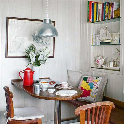 table rabattable murale cuisine dootdadoo id 233 es de conception sont int 233 ressants 224 votre