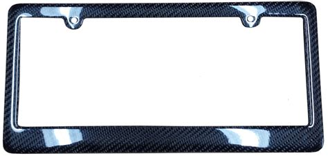 Stingray Boats License Plate by Corvette C6 Exhaust Autos Post