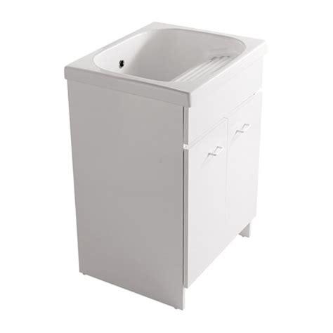 meuble pour bac 224 laver venere