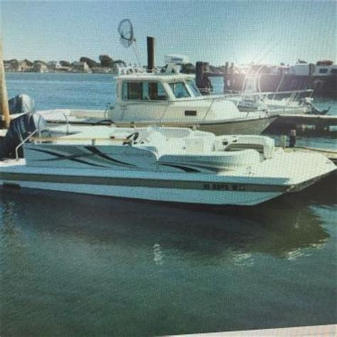 hurricane deck 196 2010 for sale for 15 000 boats